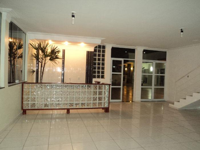 Aluguel De Mesas E Cadeiras Sal 227 O Para Casamentos